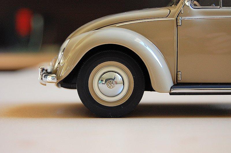 volkswagen_1955beetle4