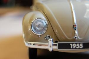 volkswagen_1955beetle6