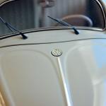 volkswagen_1955beetle7