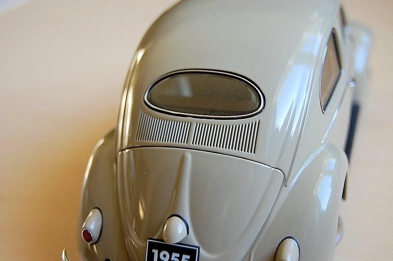 volkswagen_1955beetle8