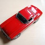 corvette_196216