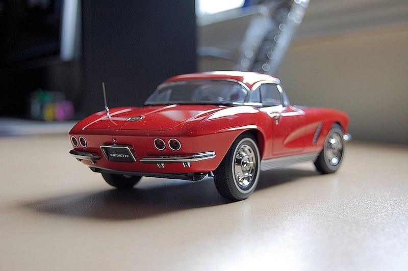 corvette_196217