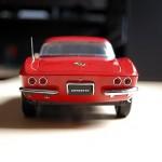 corvette_19624