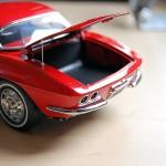 corvette_19626