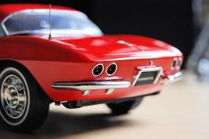 corvette_19627