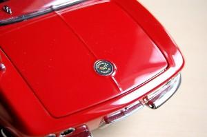 corvette_19628