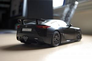 lexuslfa_nurburgring19
