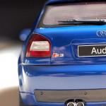 audi_s35