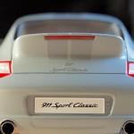 spark_911sportclassic9