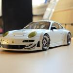 porsche_911(997) GT3_RSR12