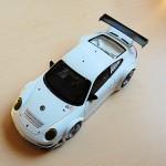 porsche_911(997) GT3_RSR14