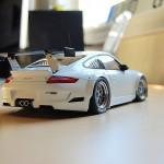porsche_911(997) GT3_RSR15