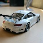 porsche_911(997) GT3_RSR16
