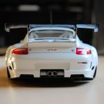 porsche_911(997) GT3_RSR3
