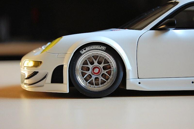 porsche_911(997) GT3_RSR4