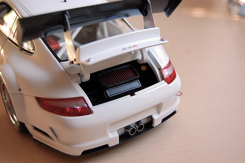 porsche_911(997) GT3_RSR5
