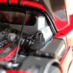 Ferrari_EnxoBBR10