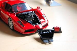 Ferrari_EnxoBBR13