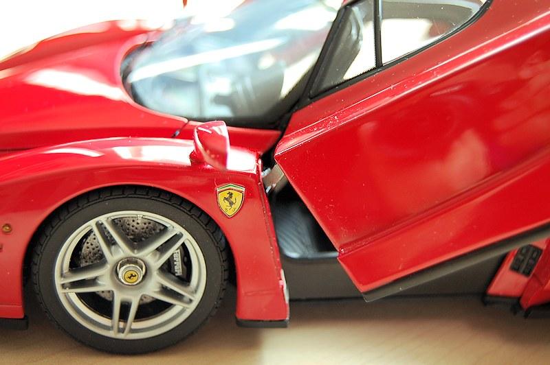 Ferrari_EnxoBBR14
