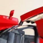Ferrari_EnxoBBR15