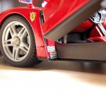 Ferrari_EnxoBBR17