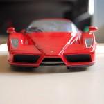 Ferrari_EnxoBBR2