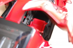 Ferrari_EnxoBBR20