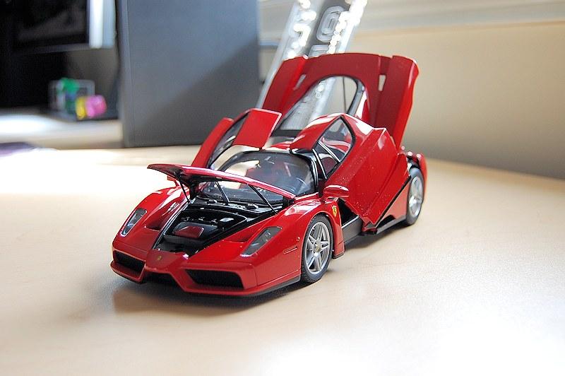 Ferrari_EnxoBBR21
