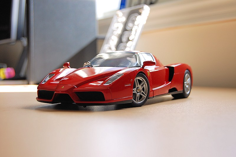Ferrari_EnxoBBR24