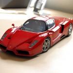 Ferrari_EnxoBBR25
