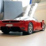 Ferrari_EnxoBBR27