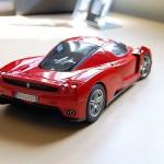 Ferrari_EnxoBBR28