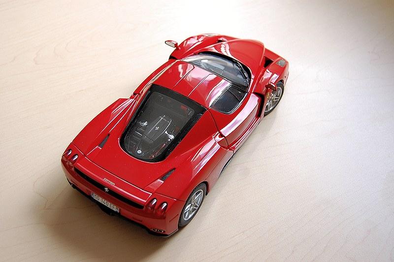 Ferrari_EnxoBBR29