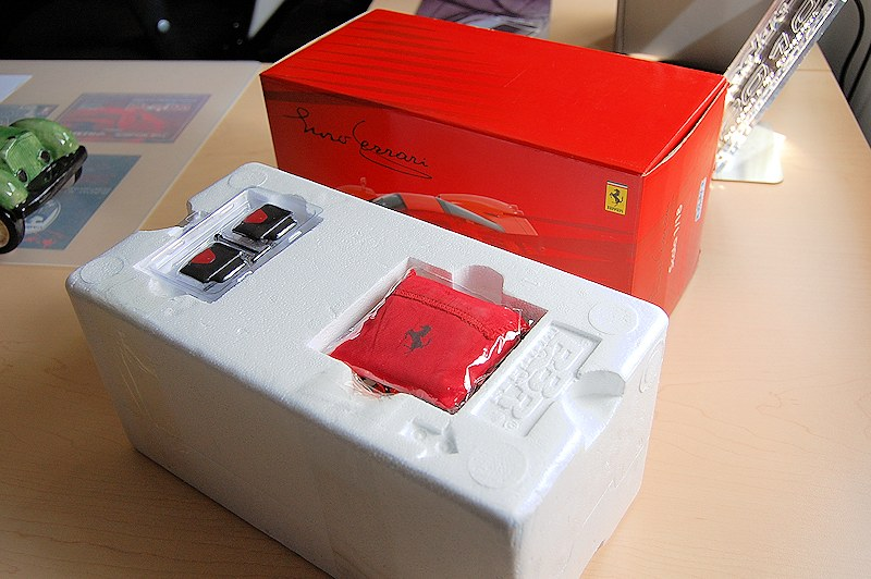 Ferrari_EnxoBBR34