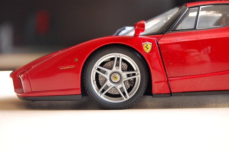Ferrari_EnxoBBR4