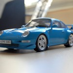 porsche_911(993)carrea_clubsport10