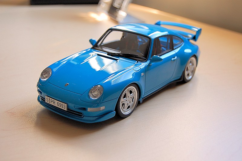 porsche_911(993)carrea_clubsport11