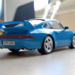 porsche_911(993)carrea_clubsport13