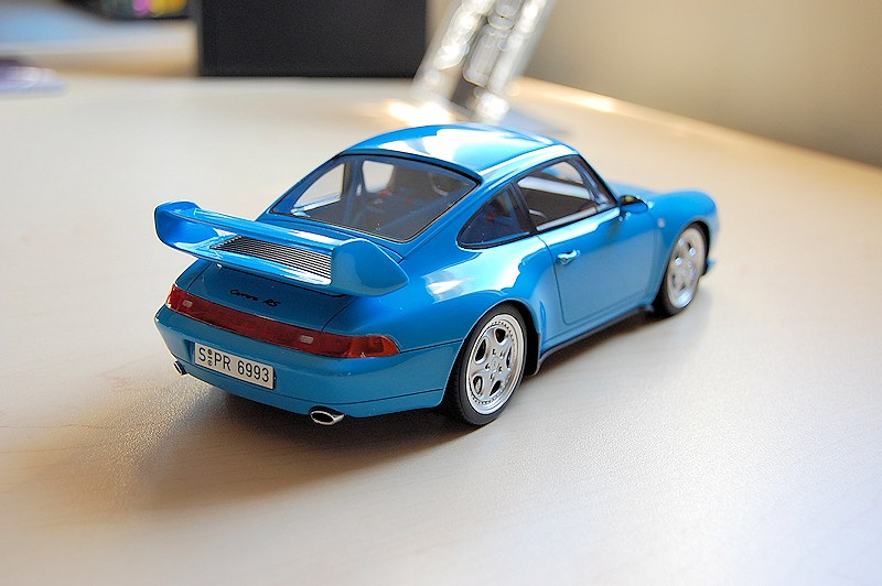 porsche_911(993)carrea_clubsport14