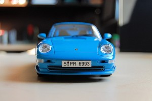 porsche_911(993)carrea_clubsport2