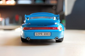 porsche_911(993)carrea_clubsport3