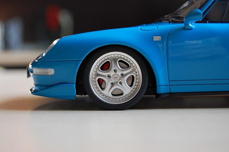 porsche_911(993)carrea_clubsport4