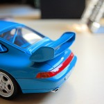 porsche_911(993)carrea_clubsport5