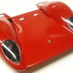 CMC_Ferrari 312P Berlinetta