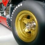 CMC_Ferrari 312P Berlinetta22