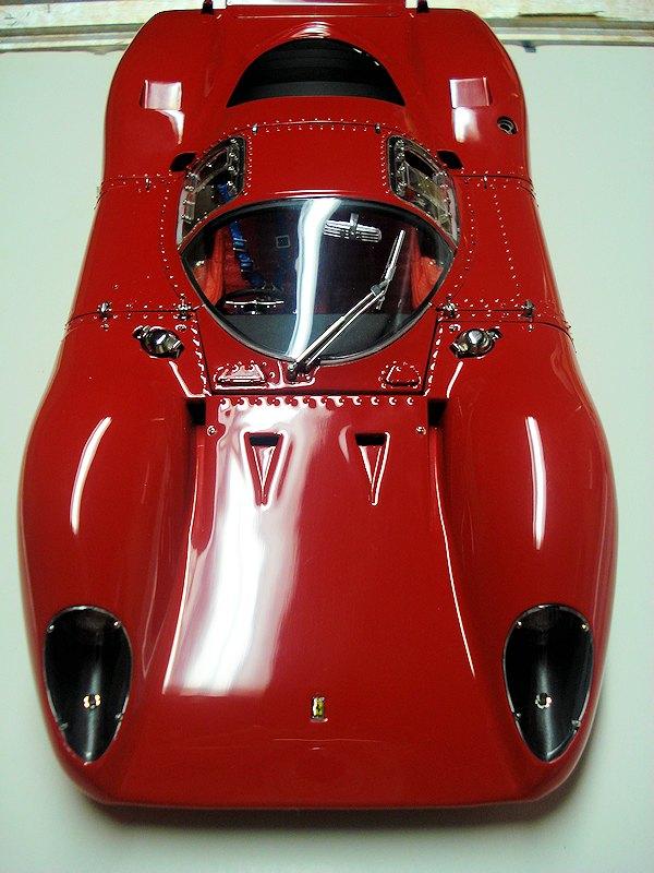 CMC_Ferrari 312P Berlinetta24