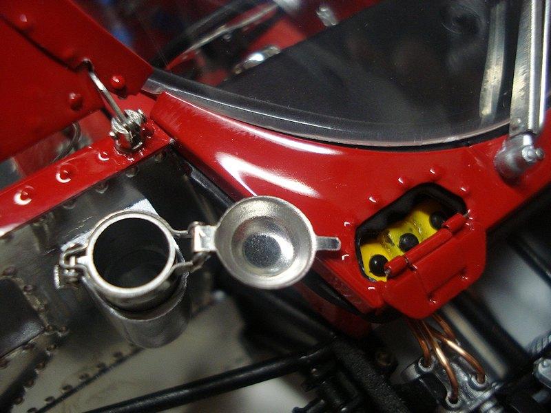 CMC_Ferrari 312P Berlinetta6