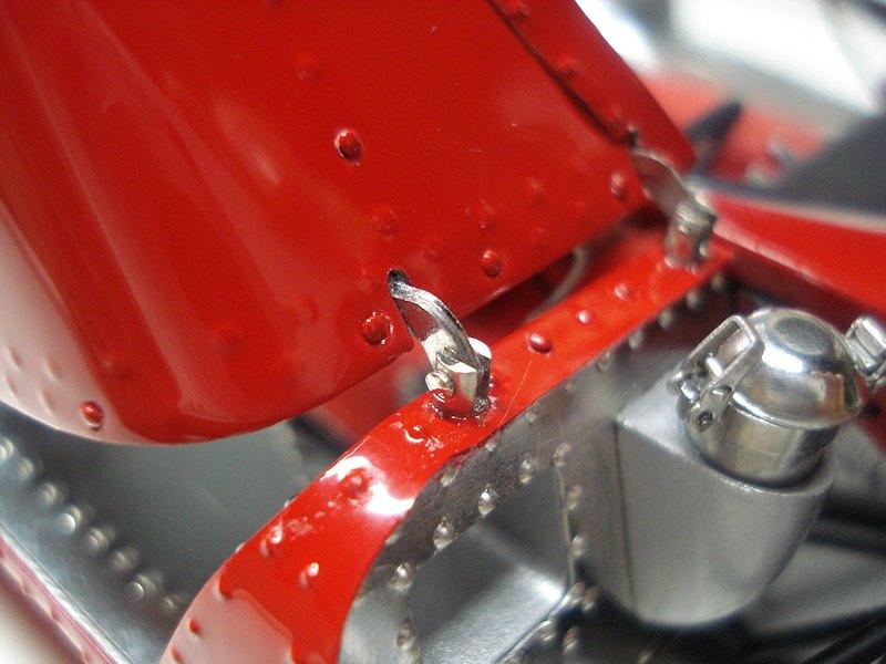 CMC_Ferrari 312P Berlinetta7