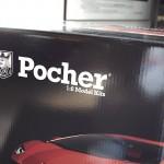 pocher_partI3