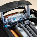 bugatti_supersportwrc11